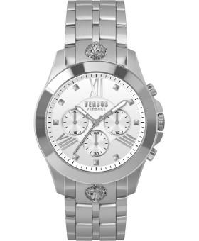 Versus Versace VSPBH5620 men's watch