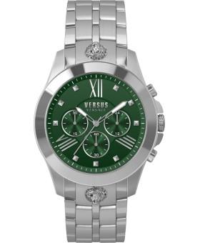 Versus Versace VSPBH5720 men's watch