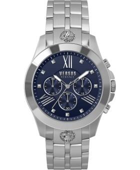 Versus Versace VSPBH5820 herenhorloge