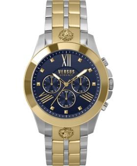 Versus Versace VSPBH5920 men's watch