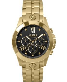 Versus Versace VSPBH6020 men's watch