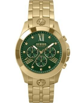 Versus Versace VSPBH6120 men's watch