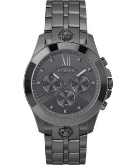 Versus Versace VSPBH6220 men's watch