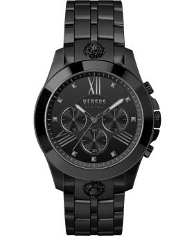 Versus Versace VSPBH6320 men's watch