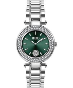 Versus Versace VSP713120 ladies' watch