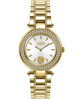Versus Versace VSP713520 ladies' watch