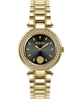 Versus Versace VSP713620 ladies' watch
