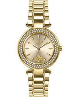 Versus Versace VSP713720 ladies' watch
