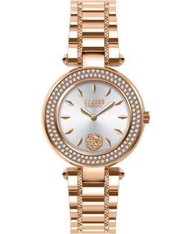 Versus Versace VSP713820 ladies' watch