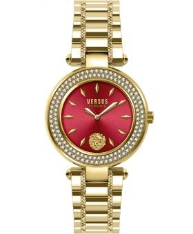 Versus Versace VSP713920 ladies' watch