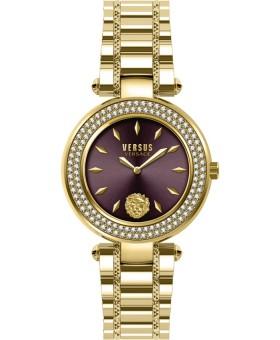 Versus Versace VSP714120 ladies' watch