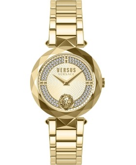 Versus Versace VSPCD8520 ladies' watch