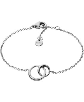 Skagen ladies' bracelet SKJ1054040