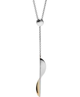 Skagen ladies' necklace SKJ1268998