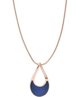 Skagen ladies' necklace SKJ1359791
