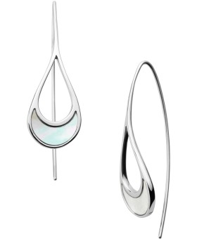 Skagen ladies' earrings SKJ1362040