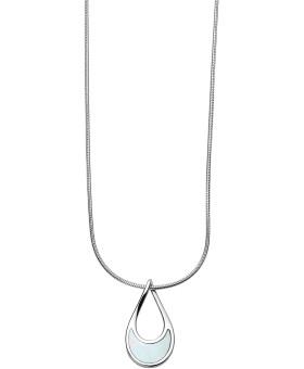 Skagen ladies' necklace SKJ1360040