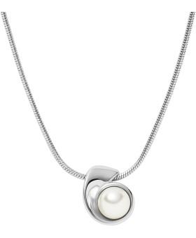 Skagen ladies' necklace SKJ1366040