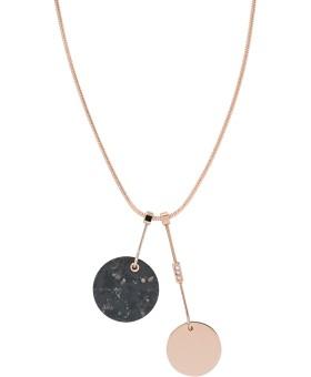 Skagen ladies' necklace SKJ1373791
