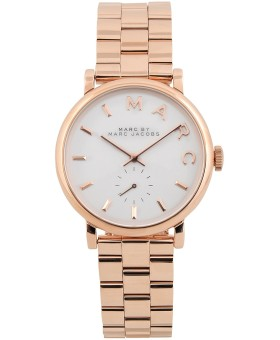 Marc Jacobs MBM3244 ladies' watch