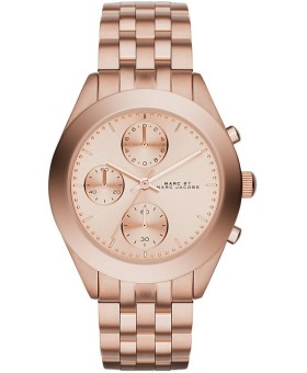 Marc Jacobs MBM3394 ladies' watch