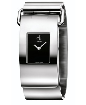 Calvin Klein K3K2M111 ladies' watch