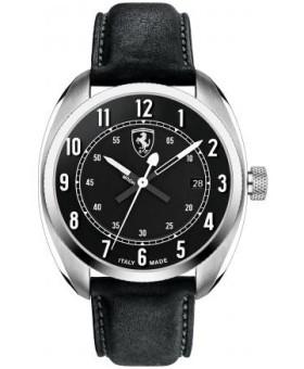 Ferrari F-0830143 men's watch