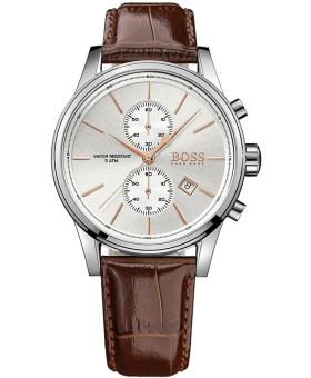 Hugo Boss 1513280 herenhorloge