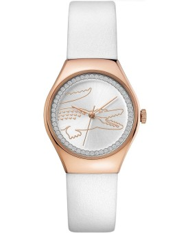 Lacoste 2000896 ladies' watch