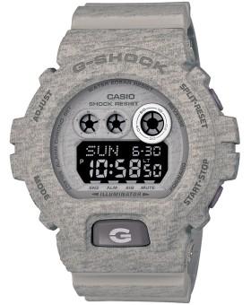 Casio GD-X6900HT-8ER herenhorloge