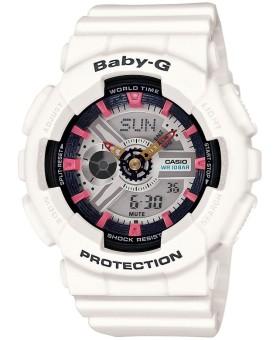 Casio BA-110SN-7AER ladies' watch